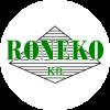 logo-roneko-kft-szekesfehervar
